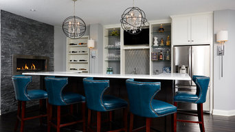 Best 15 Interior Designers And Decorators In Roseville Mn Houzz