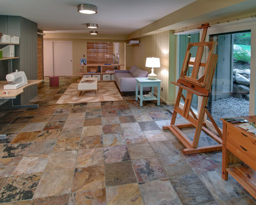 Steam Room Spa Ideas, Pictures, Remodel and Decor