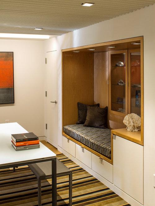 25 Best Midcentury Modern Basement Ideas Amp Designs Houzz