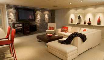B and g home interiors boonton