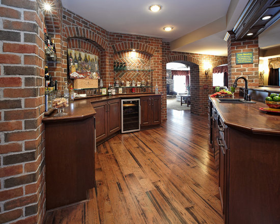 Nice SaveEmail. M.J. Whelan Construction. 8 Reviews. Finished Basement Bar