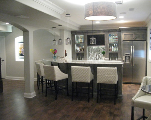 Grey Beige Cabinets Ideas, Pictures, Remodel and Decor