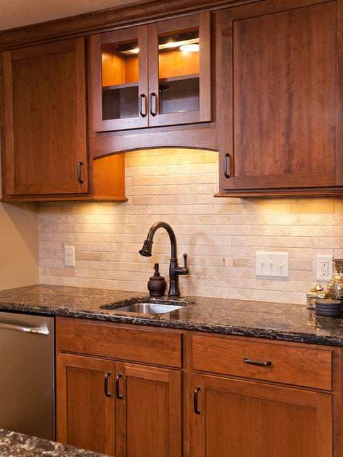 High End Backsplash Home Design Ideas Pictures Remodel