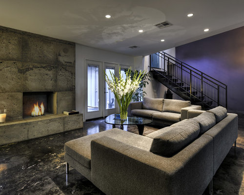 Basement Design Ideas Renovations Photos With A