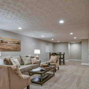 Galena Ranch Home Staging