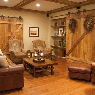 basement remodeling cincinnati. Country Basement Photo In Cincinnati Remodeling