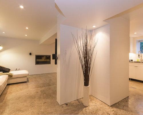 glenmore legal basement suite