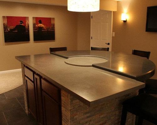 multi level basement design ideas pictures remodel decor