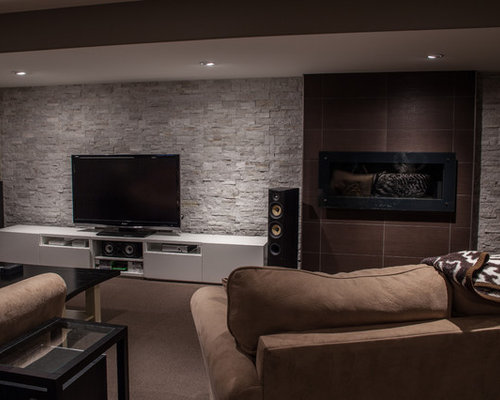 Ikea Entertainment Center Ideas Pictures Remodel And Decor