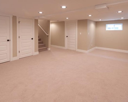 low basement ceilings home design ideas pictures remodel and decor
