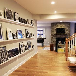 Home Decor Details & Accents
