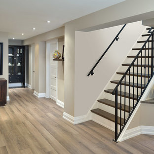 Home Renovation, Burlington