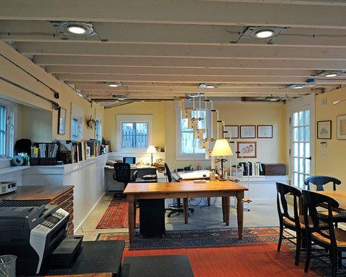 4 victorian boston basement design ideas remodel