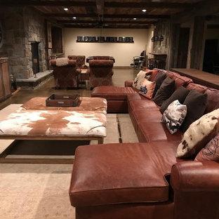 Hyland Hills Home