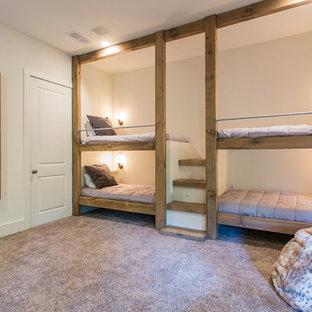 75 most popular basement design ideas for 2019 stylish basement rh houzz com