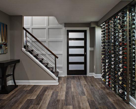 Basement Interior Design basement interior design   home design ideas