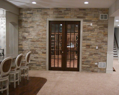 saveemail north star stone - Interior Stone Wall Designs
