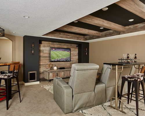 Basement Wall Color Basement Wall Color Ideas  Houzz