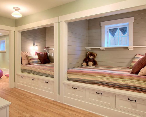 Teen Girl Bedroom Ideas Pictures Remodel And Decor
