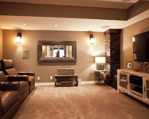 best medieval basement design ideas amp remodel pictures houzz