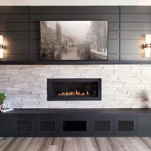 Kleinburg - New home Build