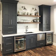 HM - Kitchen