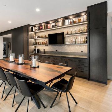 Long Grove Residence