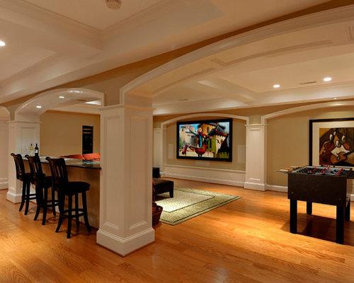best butterscotch oak floor design ideas remodel pictures houzz