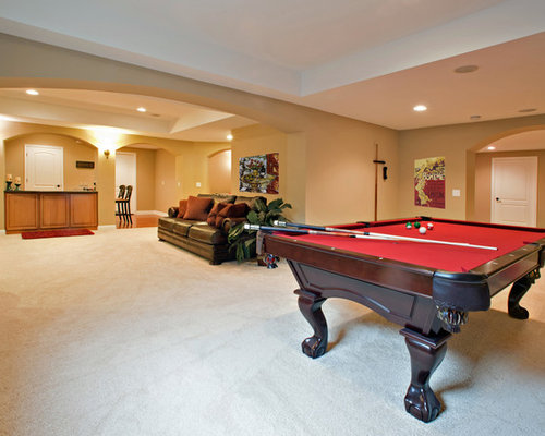 Finishing Basement Ideas finished basement ideas | houzz