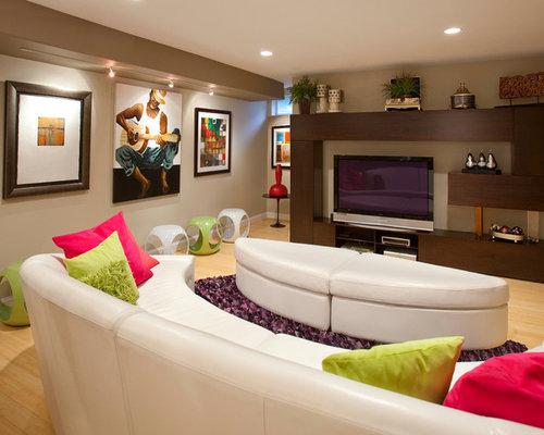 Mitchellville transitional home design for Decoria interior designs