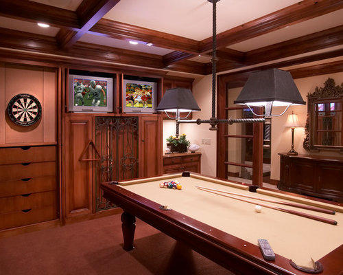 luxury san diego basement design ideas renovations photos