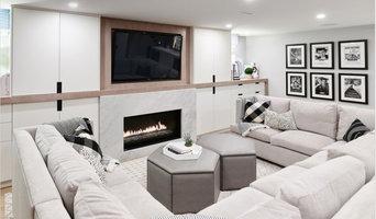 McNicol Interior Design