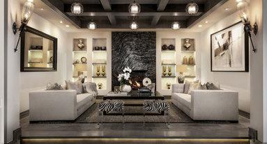 Best 15 Interior Designers Decorators In Orange