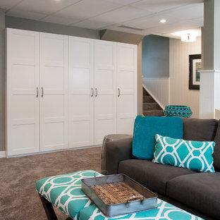 100 Calgary Look Out Basement Ideas Explore Calgary Look Out
