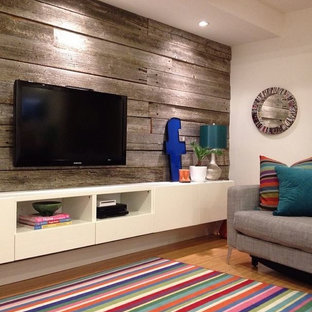 75 most popular small basement design ideas for 2019 stylish small rh houzz com