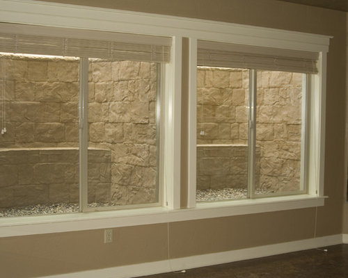 Best cincinnati basement design ideas remodel pictures for Cincinnati window design