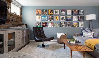 Contact Arlington Home Interiors