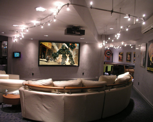 25 All Time Favorite Asian Basement Ideas Amp Decoration