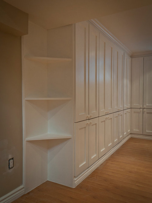 basement storage cabinets ideas pictures remodel and decor
