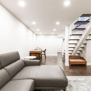 Moroccan Flair  – DDO home design & renovation