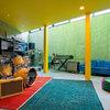My Houzz: Color This Utah Home Terrific