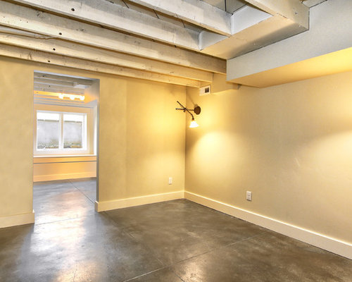 Best 100 Modern Boise Basement Ideas Decoration Pictures