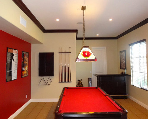 san diego basement design ideas renovations photos