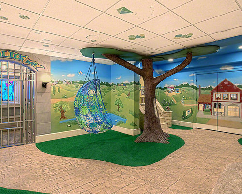 kids playroom ideas home design ideas pictures remodel and decor