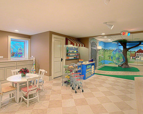 daycare home design ideas pictures remodel and decor