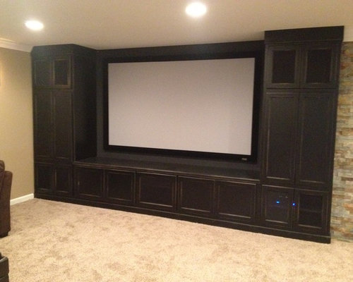 19 screen to hide gas meter basement design ideas remodel pictures