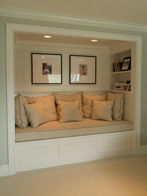 boston basement design ideas pictures remodel decor