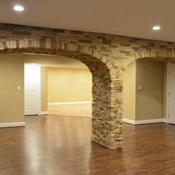Awesome Manna Brothers Home Improvement Parkton Md Us 21120 Interior Design Ideas Tzicisoteloinfo