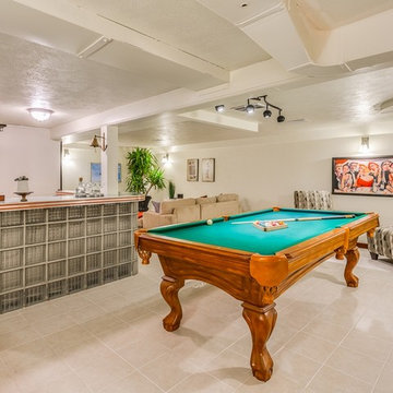 Perfect Places for Super Bowl Parties