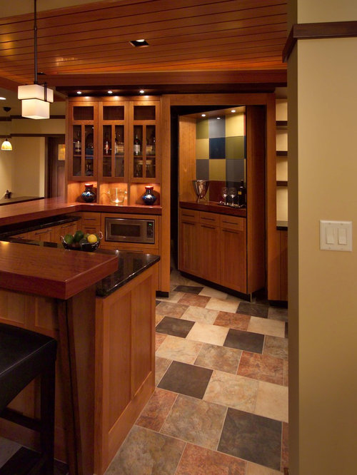 Large Refrigerator Home Design Ideas Pictures Remodel